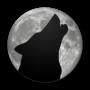 icon Halloween Horror Sounds Free