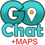 icon Chat for Pokemon GO - GoChat