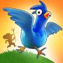 icon Animal Escape Free - Fun Games
